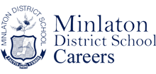 Minlaton District School Careers - Home
