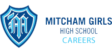 Mitcham Girls High School Careers - Home