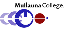 Mullauna College Careers - Home