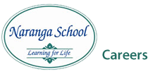 Naranga School Careers - Home