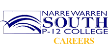 Narre Warren South P-12 College Careers - Home