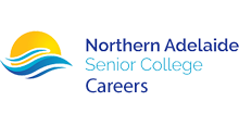 Northern Adelaide Senior College Careers - Home