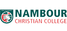 Nambour Christian College Careers - Home