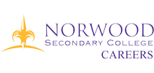 Norwood Secondary College Careers - Home