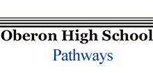 Oberon High School Pathways - Home