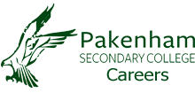 Pakenham Secondary College Careers - Home