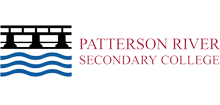 Patterson River Secondary College Careers - Home