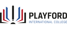 Playford International College Careers - Home