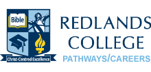 Redlands College Pathways/Careers - Home