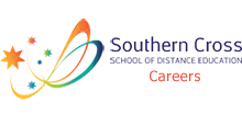 Southern Cross School of Distance Education Careers - Home