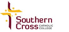 Southern Cross Catholic College Careers - Home