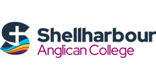 Shellharbour Anglican College Careers - Home