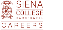 Siena College Careers - Home