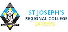 St Joseph's Regional College Port Macquarie Careers - Home