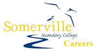 Somerville Secondary College Careers - Home