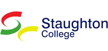 Staughton College Careers - Home