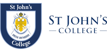 St John's College Careers - Home