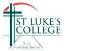 St Luke's College - Karratha Careers - Home