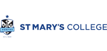 St Mary's College Careers - Home