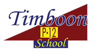 Timboon P-12 School Careers - Home