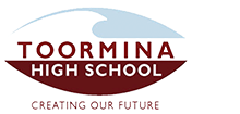 Toormina High School Careers - Home