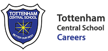 Tottenham Central School Careers - Home
