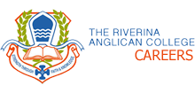 The Riverina Anglican College Careers - Home