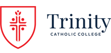 Trinity Catholic College Careers - Home