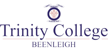 Trinity College, Beenleigh Careers - Home