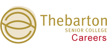Thebarton Senior College Website - Home