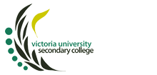 Victoria University Secondary College Careers - Home