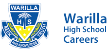 Warilla High School Careers - Home