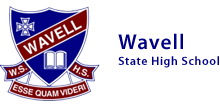 Wavell State High School Careers - Home