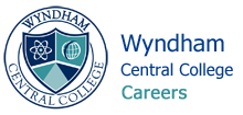 Wyndham Central College Careers - Home