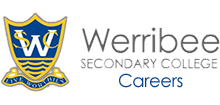 Werribee Secondary College Careers - Home