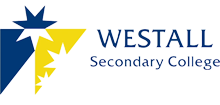 Westall Secondary College Careers - Home