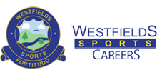 Westfields Sports High School Careers - Home