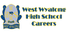 West Wyalong High School Careers - Home