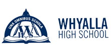 Whyalla High School Careers - Home