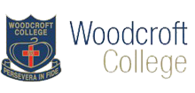 Woodcroft College Careers - Home