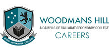 Woodmans Hill Campus Careers - Home